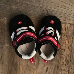 Pediped Baby Shoes - NWOT